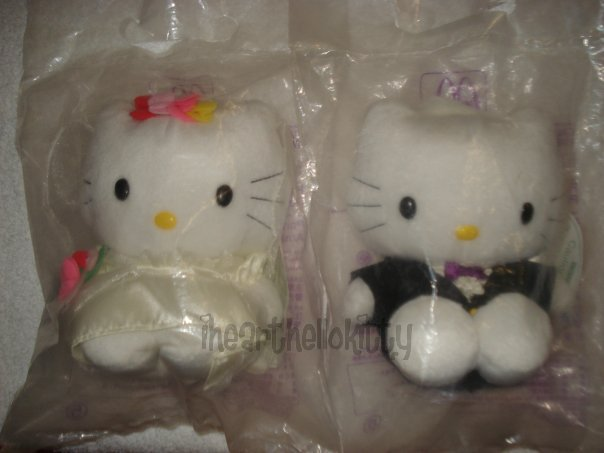 McDonalds-Hello-Kitty-and-Dear-Daniel-Western-Wedding