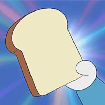 anki-pan-memory-bread-doraemon-gadget