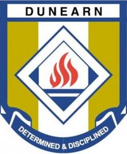 dunearn