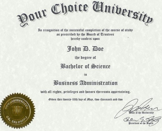 fake degree01