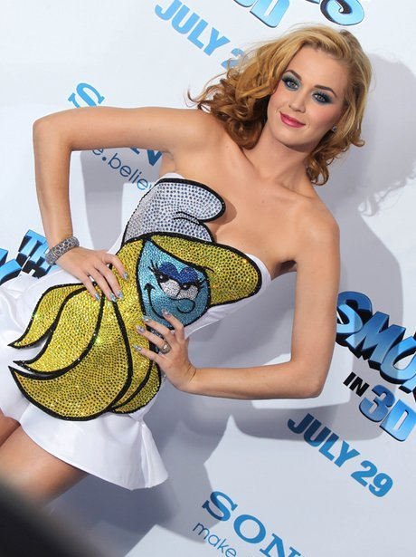 katy-perry-the-smurfs-premiere-2-1311586922-view-1