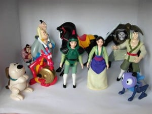 14 Greatest McDonald's Toys That Made Every 90's Kid Love