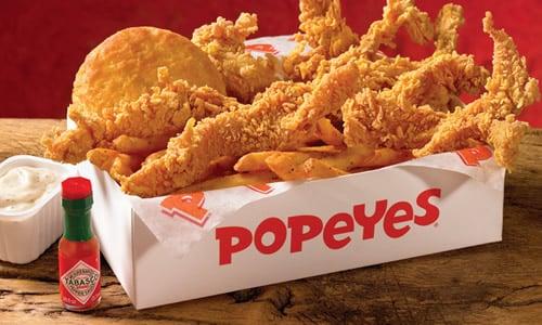 popeyes-wicked-chicken