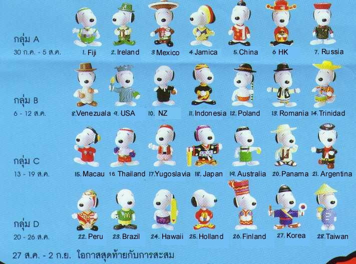snoopy2eng
