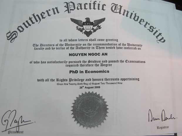 spu_diploma