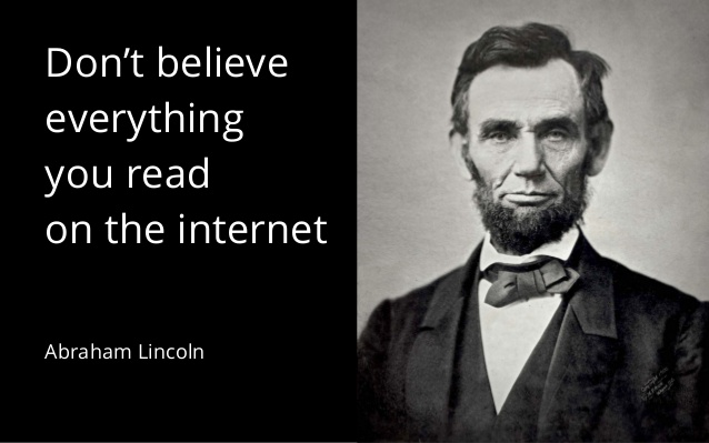 true-pr-quotes-from-us-presidents-and-one-thats-fake-by-prdotco-4-638