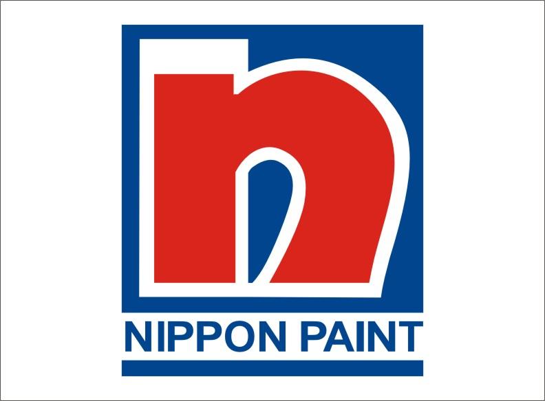 Nippon_Paint_SG_logo