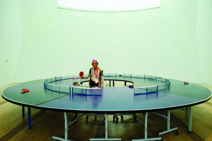 Round-Ping-Pong-Table_2