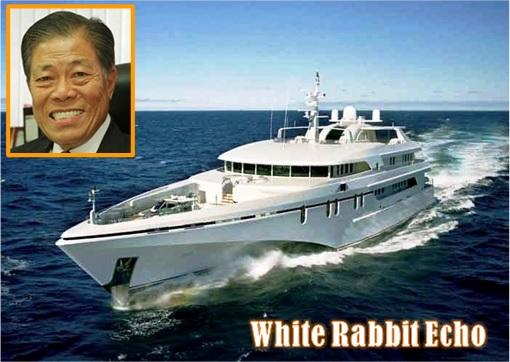 Singapore-Billionaire-Goh-Cheng-Liang-Super-Yacht-White-Rabbit-Echo