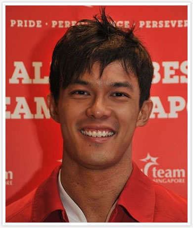 asian-games-lee-cheng-wei