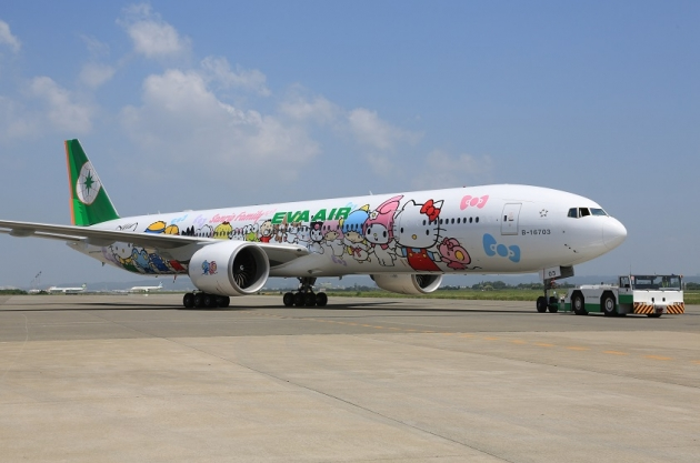 b2ap3_thumbnail_EVA-AIR-Hello-Kitty-Hand-in-Hand-Jet111