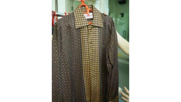 clothing1