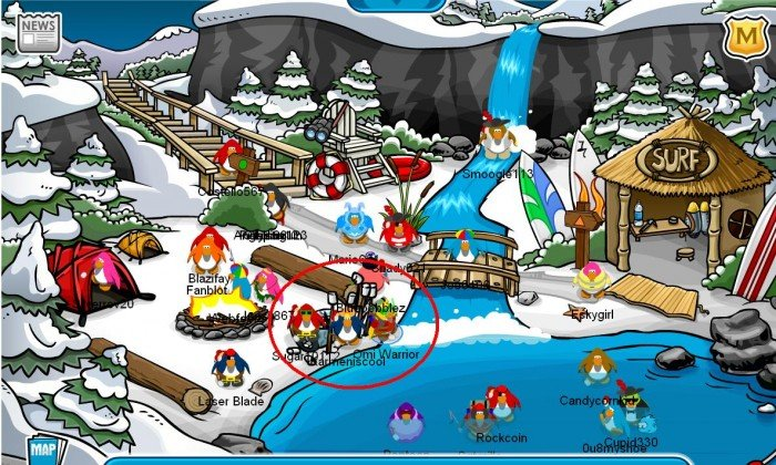image_club_penguin_2
