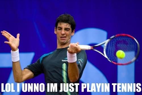 just-playin-tennis