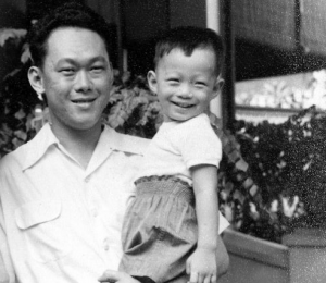 lky and lhl