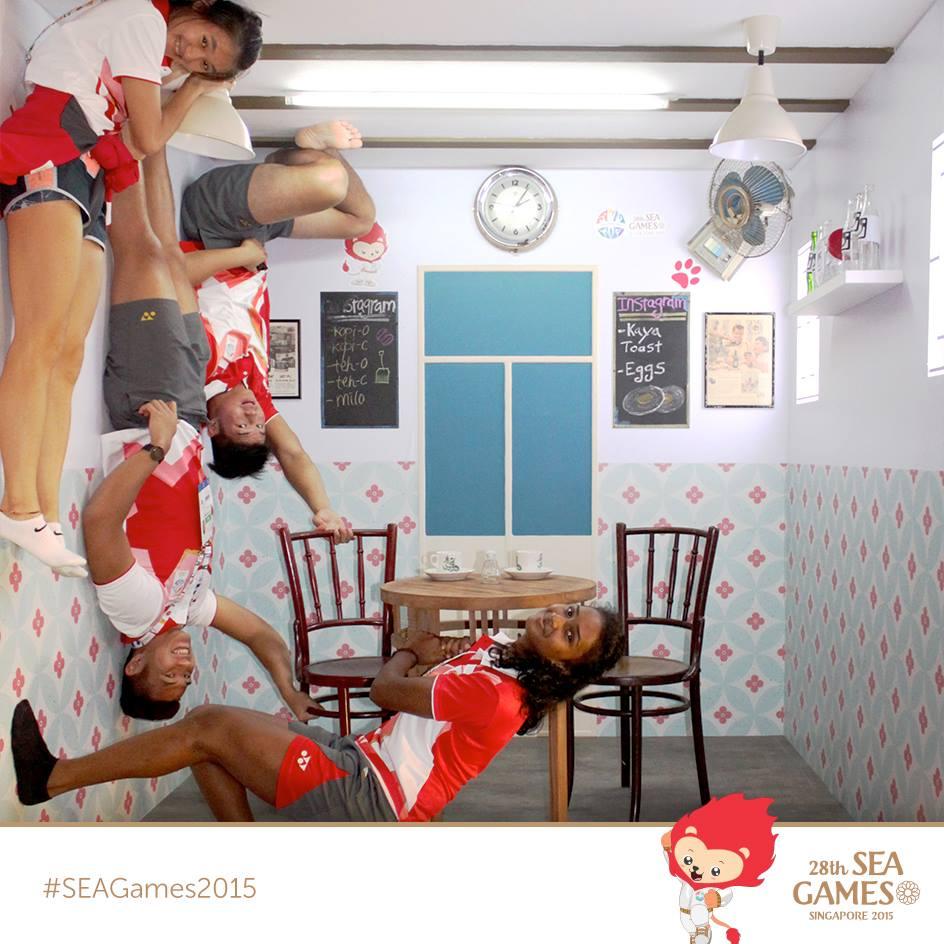 sea games athletes 1 (3)