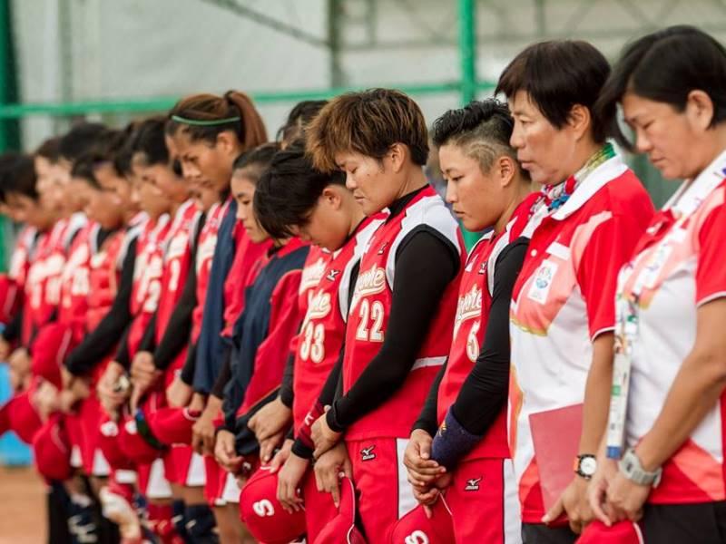 sea games athletes 6 (1)