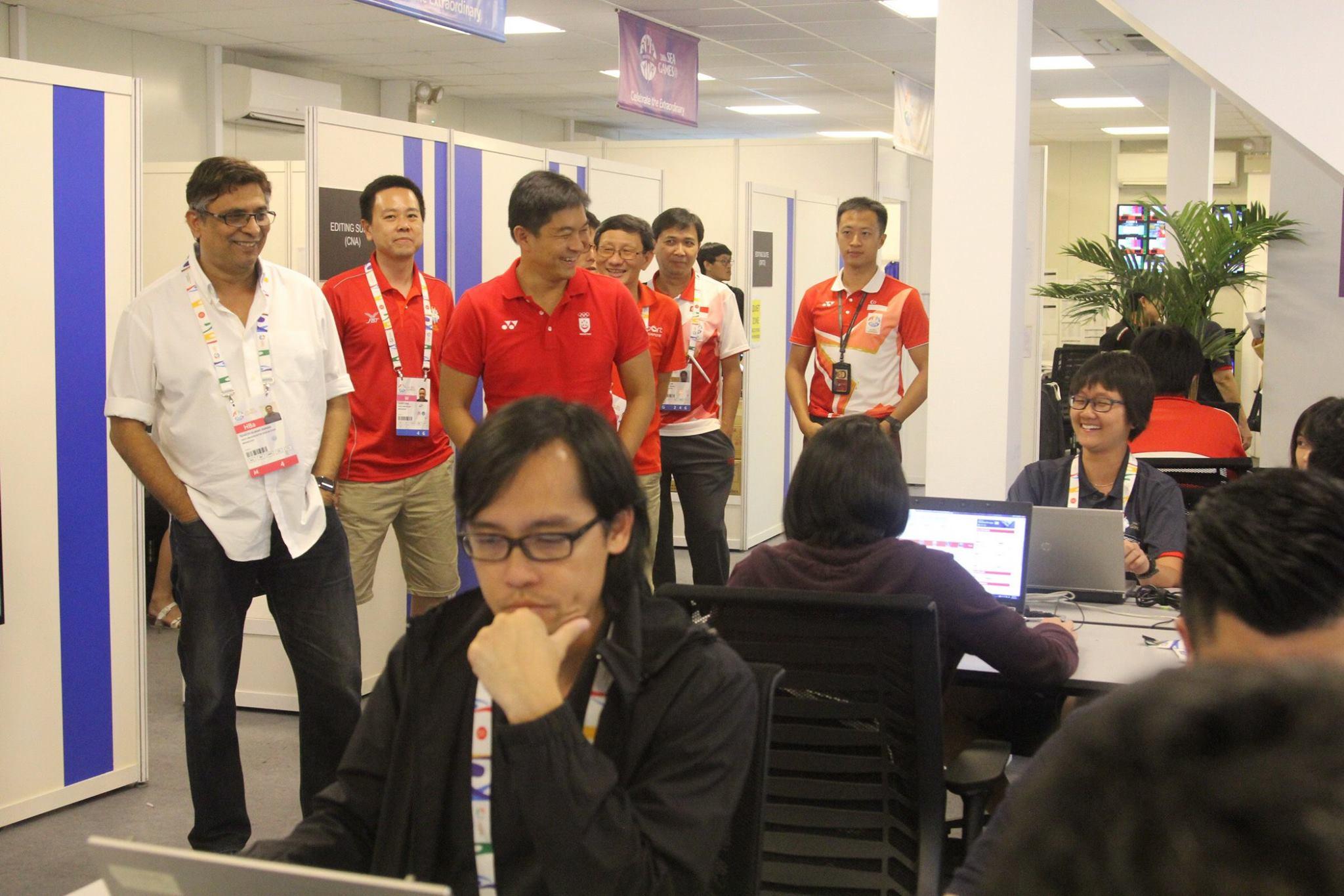 tan chuan jin sea games 1