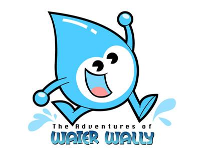 waterwally_img2