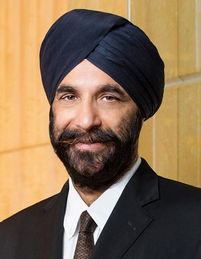 Davinder+Singh+(passport+size)