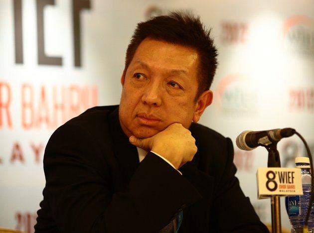 Peter-Lim