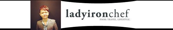 ladyironchef final yo