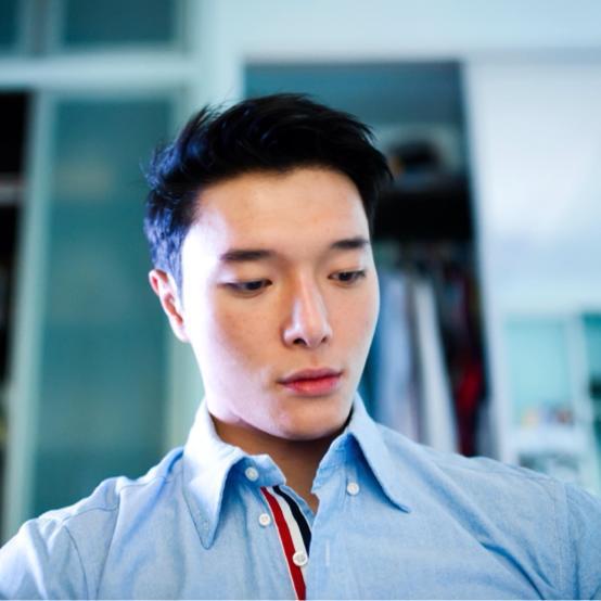 lennard yeong