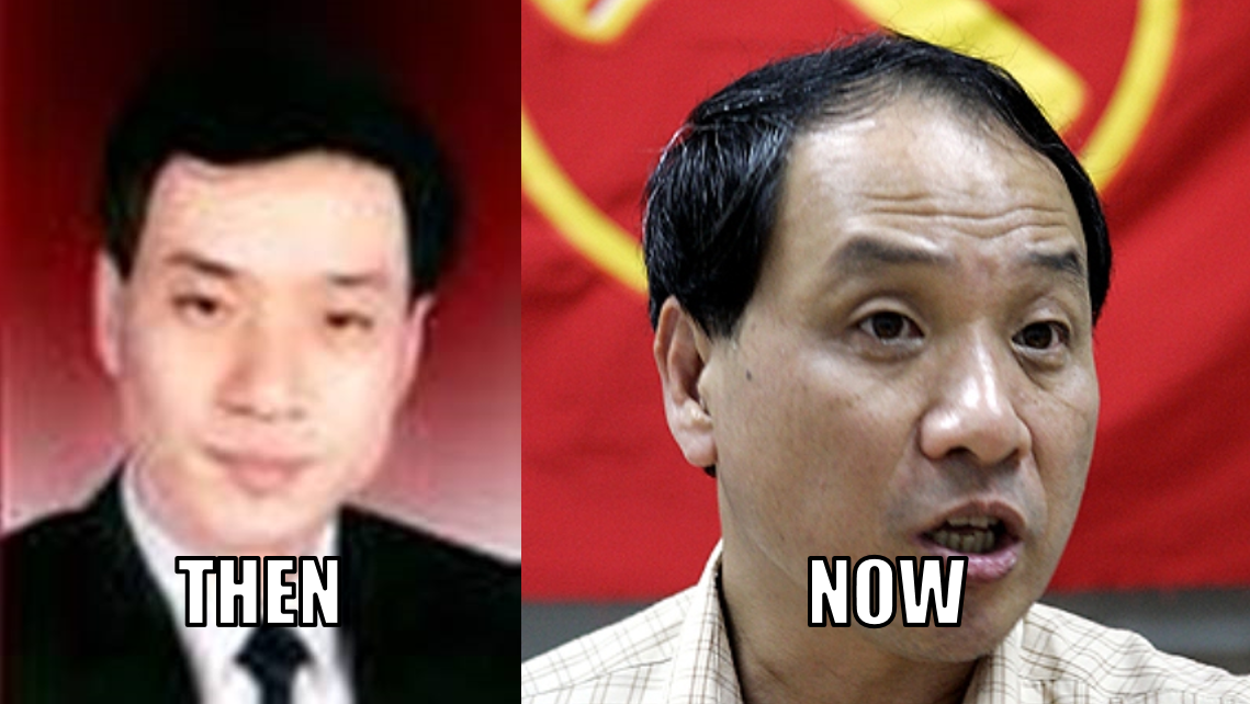 low thia khiang then and now