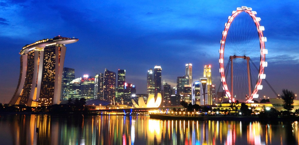 998x484-crop-998x484-singapore-skyline