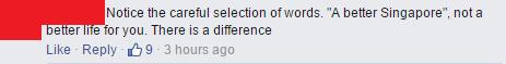 FB Comment 2 edited
