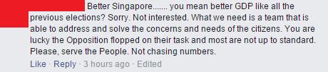 FB Comment 3 edited