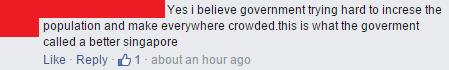 FB Comment 4 edited