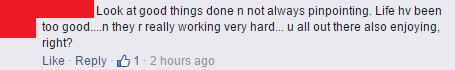 FB Comment 6 edited