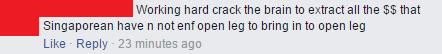FB Comment 7 edited