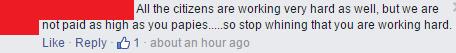 FB Comment 8 edited