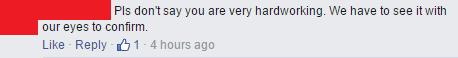 FB Comment 9 edited