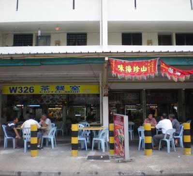 Lai-Ah-Eng-Talk-Multicultural-Kopitiam