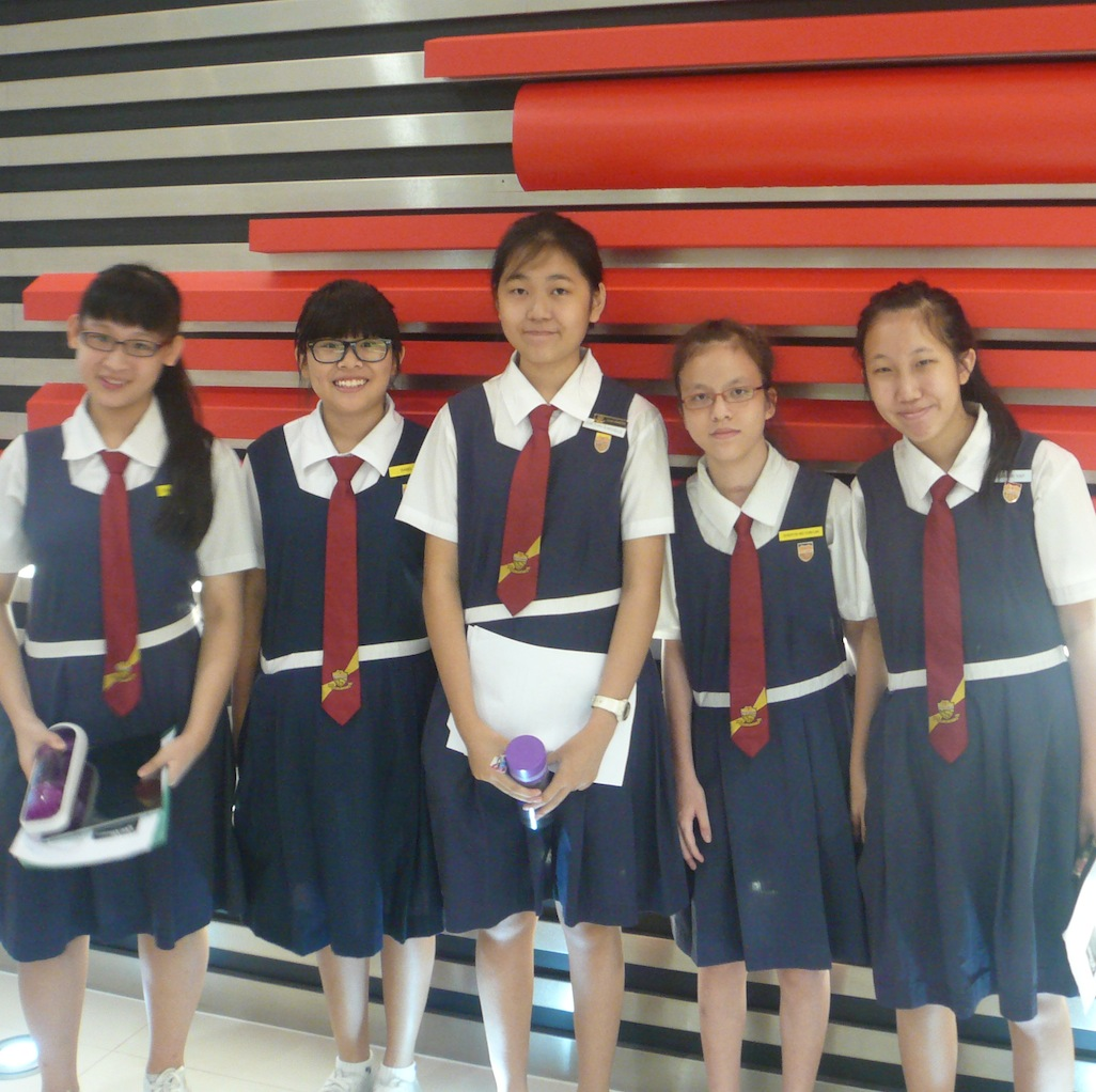 Paya-Lebar-Methodist-Girls-Schol-QR-Xtremes
