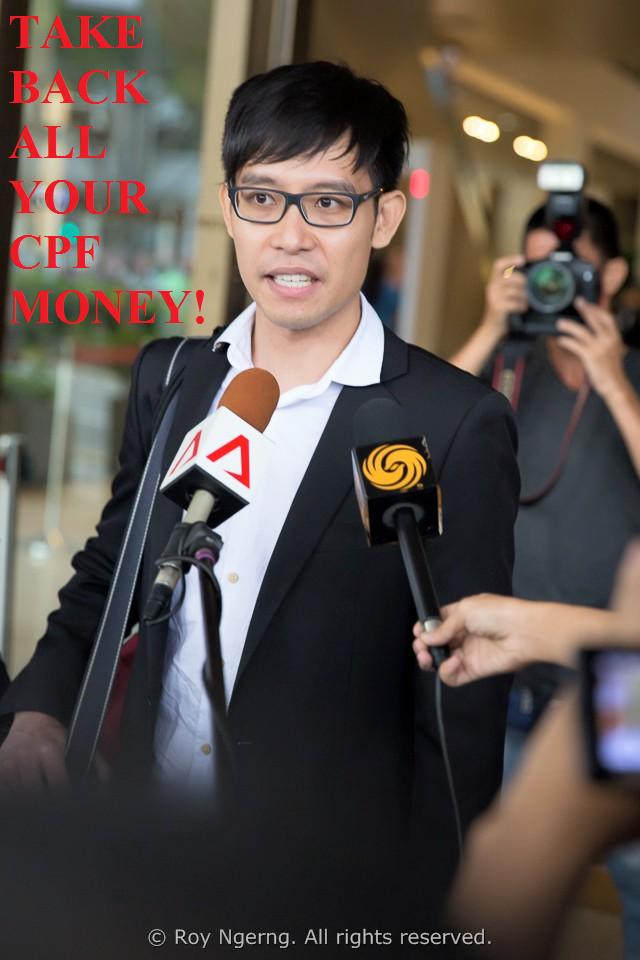 cpf money - edited
