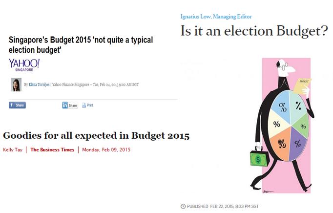 electionbudget