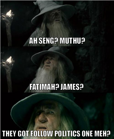 electiongandalf