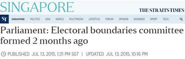 electoralboundariesformed