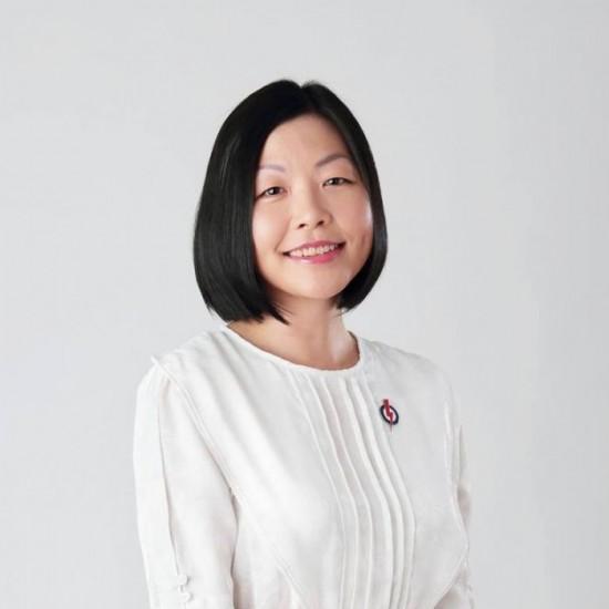 Cheryl-Chan