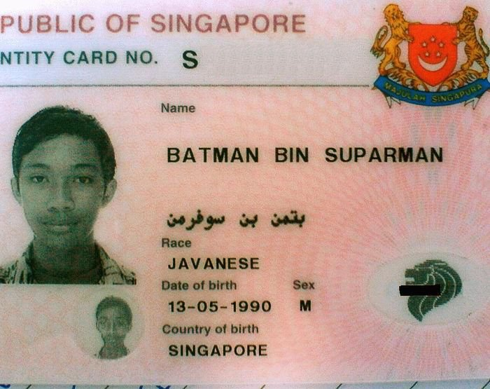 batman-suparman-02a