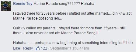 marineresident