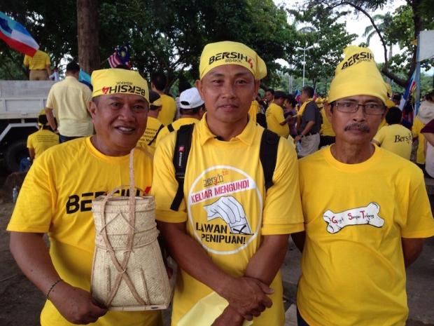 sabah_bersih_protestors_29082015_620_465_100