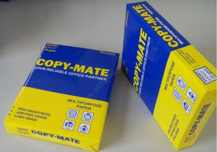 copy_mate_copy_paper_offset_paper