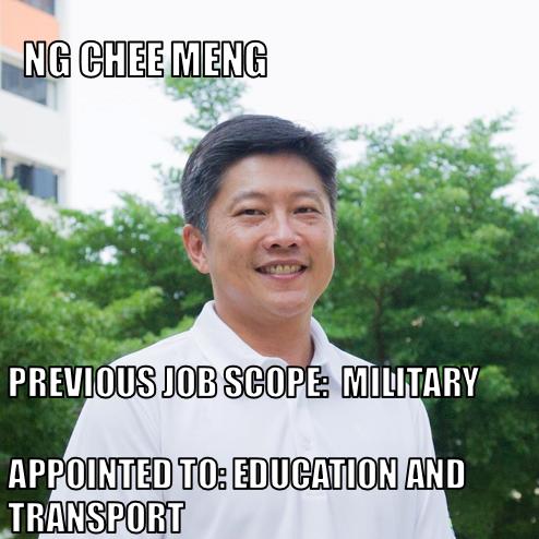 ngcheemeng
