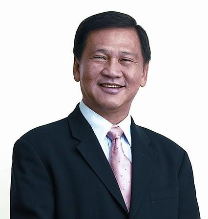 Mr-Liew-Mun-Leong
