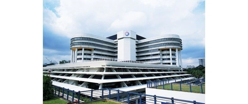 another hospital makes a boo boo 14 babies in kkh contract conjunctivitis